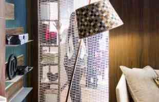 Salão do Móvel de Milão dita moda pelo mundo todo em design e decoração. Maior evento internacional da área ocupa as ruas da histórica cidade italiana e mostra tendências que vão estar nos quatro cantos do planeta