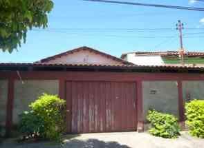 Casa, 3 Quartos, 1 Suite em Residencial Goiânia Viva, Goiânia, GO valor de R$ 160.000,00 no Lugar Certo