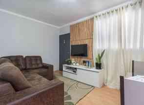 Apartamento, 2 Quartos, 1 Vaga em Santa Maria, Contagem, MG valor de R$ 145.000,00 no Lugar Certo
