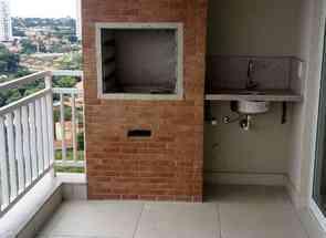 Apartamento, 3 Quartos, 2 Vagas, 3 Suites em Avenida São Luiz, Parque Amazônia, Goiânia, GO valor de R$ 360.000,00 no Lugar Certo