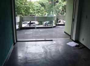 Sala para alugar em Av. do Contorno, Funcionários, Belo Horizonte, MG valor de R$ 400,00 no Lugar Certo
