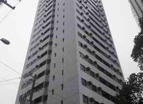 Apartamento, 3 Quartos, 1 Vaga em Rua Nossa Senhora da Pompéia, Encruzilhada, Recife, PE valor de R$ 410.000,00 no Lugar Certo
