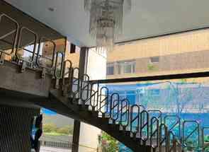 Apartamento, 4 Quartos, 3 Vagas, 1 Suite em Lourdes, Belo Horizonte, MG valor de R$ 1.600.000,00 no Lugar Certo