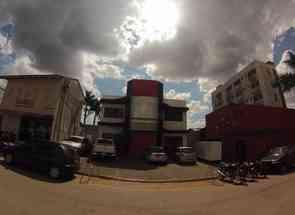 Prédio para alugar em Rua 52, Jardim Goiás, Goiânia, GO valor de R$ 10.000,00 no Lugar Certo