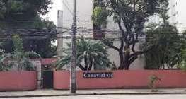 Apartamentos à venda no Casa Forte, Recife - PE no LugarCerto