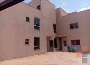 Apartamento, 2 Quartos, 1 Vaga em Recanto Verde, Esmeraldas, MG valor de R$ 145.000,00 no Lugar Certo