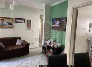 Apartamento, 3 Quartos, 1 Vaga, 1 Suite em Bela Vista, Goiânia, GO valor de R$ 290.000,00 no Lugar Certo