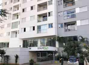 Apartamento, 2 Quartos, 1 Vaga, 1 Suite em Pedro Ludovico, Goiânia, GO valor de R$ 0,00 no Lugar Certo
