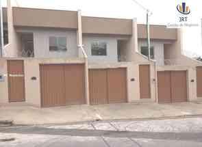 Casa, 2 Quartos, 2 Vagas em Rua Pantanal, Itacolomi, Betim, MG valor de R$ 178.000,00 no Lugar Certo