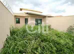Casa, 3 Quartos, 2 Vagas, 1 Suite em Rua Cerejeiras, Aeronautas, Lagoa Santa, MG valor de R$ 350.000,00 no Lugar Certo