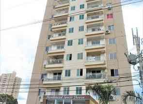 Apartamento, 2 Quartos, 1 Vaga, 1 Suite em Rua Aporé, Parque Amazônia, Goiânia, GO valor de R$ 197.000,00 no Lugar Certo