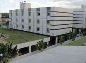 Apartamento, 1 Quarto, 1 Vaga para alugar em Sgan 912 Módulo D, Asa Norte, Brasília/Plano Piloto, DF valor de R$ 1.100,00 no Lugar Certo
