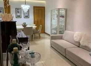 Apartamento, 4 Quartos, 2 Vagas, 1 Suite em Rua José Luiz Gabeira, Barro Vermelho, Vitória, ES valor de R$ 1.200.000,00 no Lugar Certo