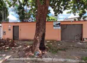 Casa, 3 Quartos, 2 Vagas, 1 Suite em Rua Goiás, Jardim Guanabara, Goiânia, GO valor de R$ 530.000,00 no Lugar Certo
