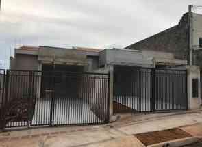 Casa, 3 Quartos, 1 Vaga, 1 Suite em Colúmbia, Londrina, PR valor de R$ 250.000,00 no Lugar Certo