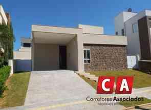 Casa, 4 Quartos, 3 Vagas, 4 Suites em Rua Mamoré, Alphaville Flamboyant Residencial Araguaia, Goiânia, GO valor de R$ 1.900.000,00 no Lugar Certo
