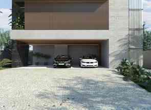 Casa em Condomínio, 5 Quartos, 5 Suites em Rua das Caliandras, Jardins Munique, Goiânia, GO valor de R$ 4.500.000,00 no Lugar Certo