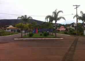 Lote em Condomínio Ville Des Lacs, Nova Lima, MG valor de R$ 300.000,00 no Lugar Certo