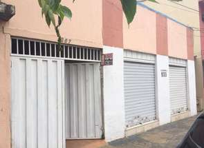 Casa, 3 Vagas em Rua Senador Jaime, Campinas, Goiânia, GO valor de R$ 475.000,00 no Lugar Certo