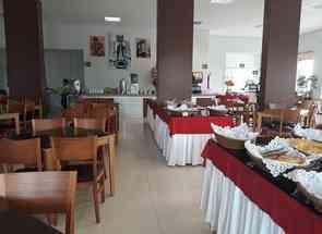 Apartamento, 1 Quarto, 1 Vaga, 1 Suite em Belvedere, Caldas Novas, GO valor de R$ 55.000,00 no Lugar Certo