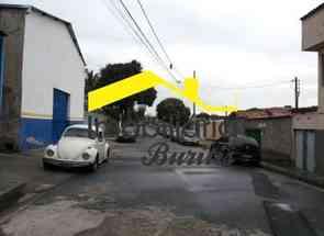 Galpão em Cinquentenário, Belo Horizonte, MG valor de R$ 620.000,00 no Lugar Certo