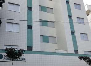 Cobertura, 4 Quartos, 3 Vagas, 2 Suites em Sagrada Família, Belo Horizonte, MG valor de R$ 930.000,00 no Lugar Certo