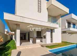 Casa, 4 Quartos, 2 Vagas, 4 Suites em Rua dos Jacarandás, Jardins Valência, Goiânia, GO valor de R$ 2.200.000,00 no Lugar Certo
