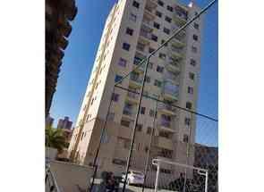 Apartamento, 2 Quartos, 1 Vaga em Santa Branca, Belo Horizonte, MG valor de R$ 190.000,00 no Lugar Certo