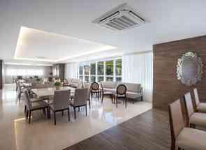 Apartamento, 3 Quartos, 3 Vagas, 3 Suites em Rua 148, Setor Marista, Goiânia, GO valor de R$ 1.987.390,00 no Lugar Certo