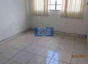Casa Comercial, 4 Quartos, 2 Vagas, 1 Suite para alugar em Padre Eustáquio, Belo Horizonte, MG valor de R$ 2.100,00 no Lugar Certo