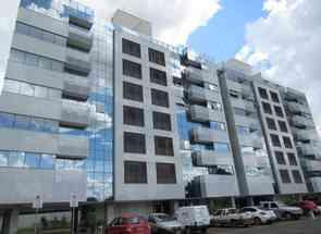 Apartamento, 3 Quartos, 2 Vagas, 1 Suite em Sqn 110, Asa Norte, Brasília/Plano Piloto, DF valor de R$ 1.160.000,00 no Lugar Certo