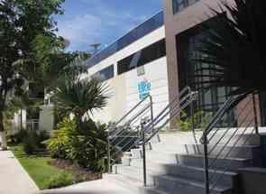 Apartamento, 3 Quartos, 2 Vagas, 3 Suites em Rua T 30, Setor Bueno, Goiânia, GO valor de R$ 499.000,00 no Lugar Certo