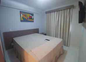 Apartamento, 1 Quarto, 1 Vaga, 1 Suite em Esplanada, Rio Quente, GO valor de R$ 190.000,00 no Lugar Certo