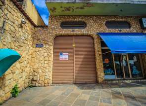 Loja, 3 Vagas para alugar em Palmares, Belo Horizonte, MG valor de R$ 1.800,00 no Lugar Certo