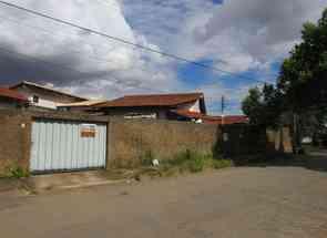 Casa, 3 Quartos, 4 Vagas, 1 Suite para alugar em Rua D29, Setor Novo Horizonte, Goiânia, GO valor de R$ 950,00 no Lugar Certo