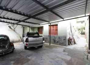 Casa, 7 Quartos, 3 Vagas, 1 Suite em Graça, Belo Horizonte, MG valor de R$ 680.000,00 no Lugar Certo
