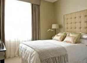 Casa, 4 Quartos, 2 Vagas, 2 Suites em Condomínio Campos da Liberdade, Lagoa Santa, MG valor de R$ 12.800,00 no Lugar Certo
