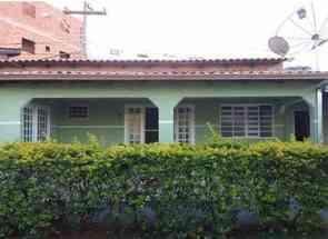 Casa, 3 Quartos, 4 Vagas, 1 Suite em Setor Habitacional Contagem, Sobradinho, DF valor de R$ 200.000,00 no Lugar Certo