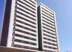 Loja para alugar em Qn 320 Conjunto 11, Samambaia Sul, Samambaia, DF valor de R$ 3.817,00 no Lugar Certo