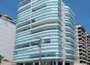 Apartamento, 4 Quartos, 4 Vagas, 4 Suites em R. Ceará, Praia da Costa, Vila Velha, ES valor de R$ 4.500.000,00 no Lugar Certo