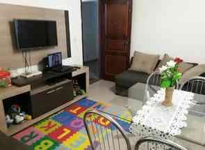 Apartamento, 2 Quartos em Quadra 9, Sob, Sobradinho, DF valor de R$ 125.000,00 no Lugar Certo