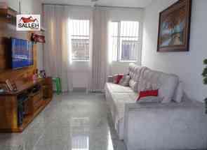 Apartamento, 3 Quartos em Rua Junquilhos, Nova Suíssa, Belo Horizonte, MG valor de R$ 420.000,00 no Lugar Certo