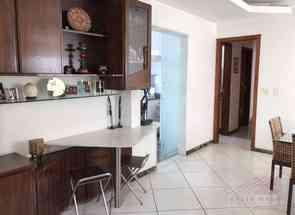 Apartamento, 3 Quartos, 2 Vagas, 1 Suite em Santa Teresa, Belo Horizonte, MG valor de R$ 480.000,00 no Lugar Certo