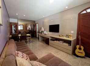 Casa, 3 Quartos, 3 Vagas, 1 Suite em Rua Desembargador Afonso Lages, Dona Clara, Belo Horizonte, MG valor de R$ 880.000,00 no Lugar Certo