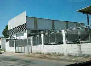 Lote em Rua Cláudio Coutinho, Jardim Limoeiro, Serra, ES valor de R$ 270.000,00 no Lugar Certo