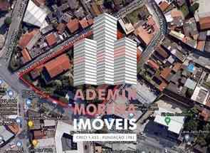 Lote em Avenida Brigadeiro Eduardo Gomes, Glória, Belo Horizonte, MG valor de R$ 8.400.000,00 no Lugar Certo