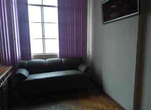 Apartamento, 2 Quartos para alugar em Rua São Paulo, Centro, Belo Horizonte, MG valor de R$ 900,00 no Lugar Certo