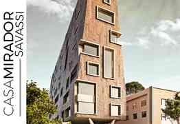 Apartamento, 1 Vaga, 1 Suite a venda em Rua Inconfidentes, Funcionários, Belo Horizonte, MG valor a partir de R$ 870.000,00 no LugarCerto
