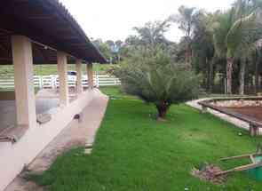 Fazenda em Zona Rural, Esplanada, Rio Quente, GO valor de R$ 2.700.000,00 no Lugar Certo