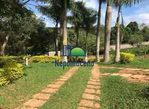 Fazenda, 3 Quartos, 3 Vagas, 1 Suite em Fazenda Capoeirinha, Zona Rural, Nepomuceno, MG valor de R$ 1.200.000,00 no Lugar Certo